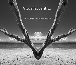 Visual Eccentric