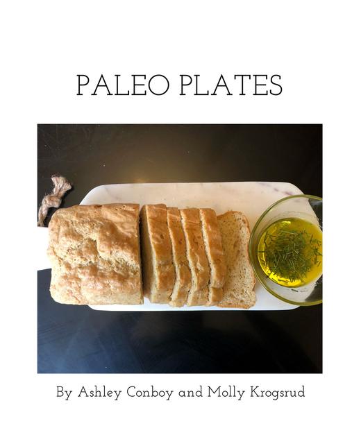 PALEO PLATES