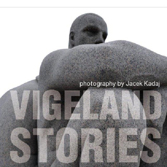 Vigeland Stories