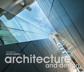 Architecture and design