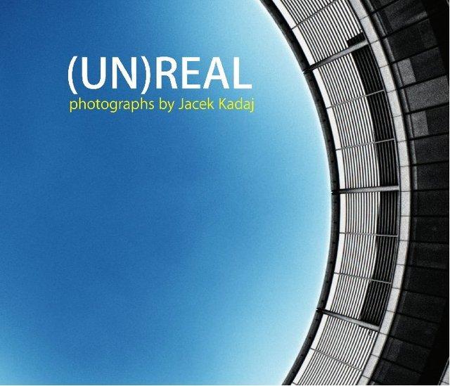 (UN)REAL