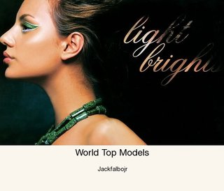 World Top Models