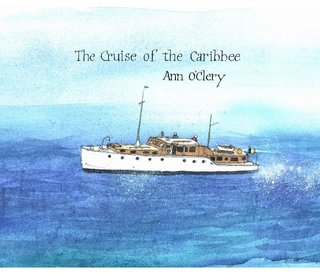 The Cruise of the Caribbee