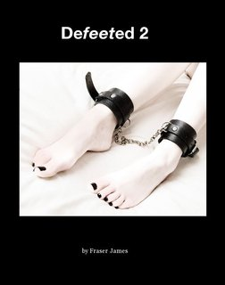 Defeeted 2