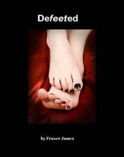 Defeeted
