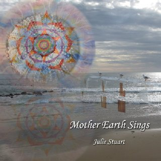 Mother Earth Sings