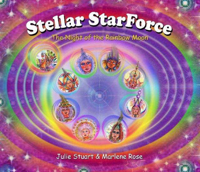 Stellar StarForce