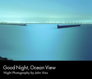 Good Night, Ocean View