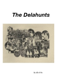 The Delahunts