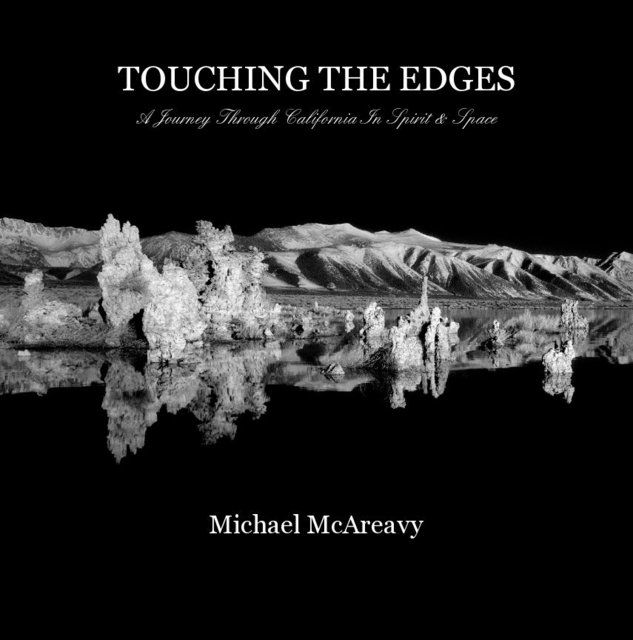TOUCHING THE EDGES