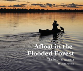 Afloat in the Flooded Forest