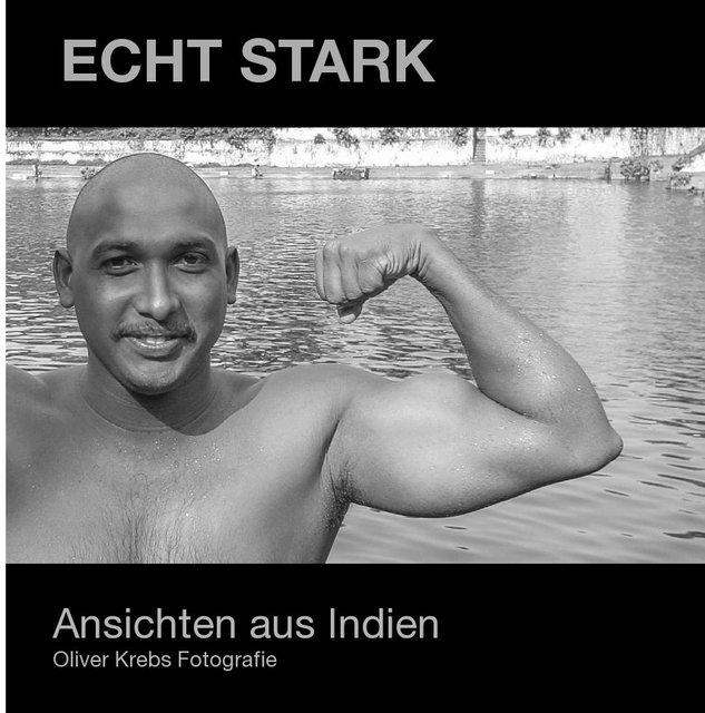 Echt Stark