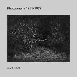 Photographs 1965-1977
