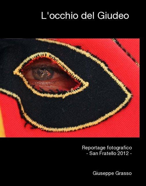 L'occhio del Giudeo