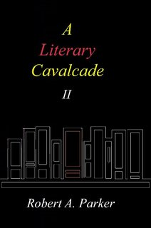 A Literary Cavalcade-II