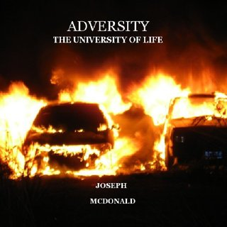 ADVERSITY THE UNIVERSITY OF LIFE