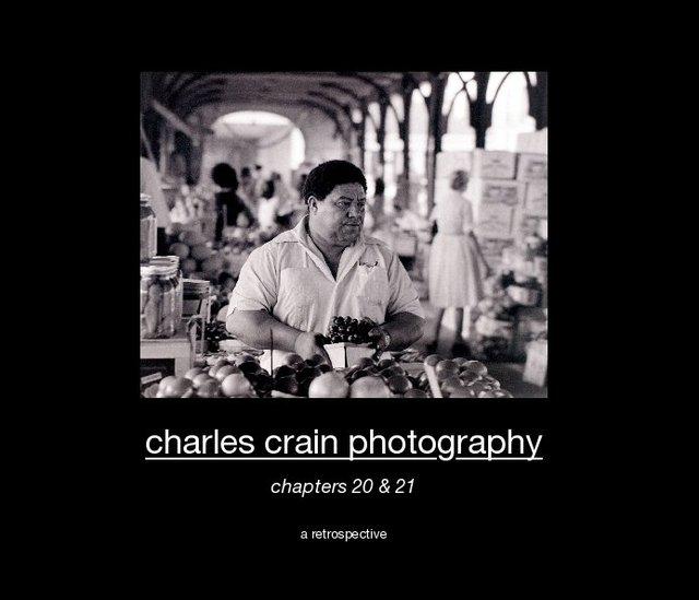 charles crain photography