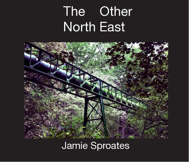 The Other North East