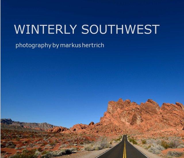 winterly southwest