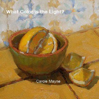 What Color is the Light?