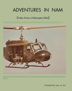 ADVENTURES IN NAM