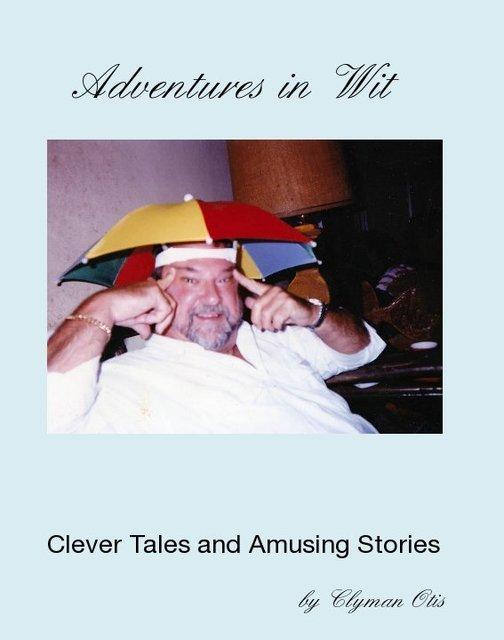 Adventures in Wit