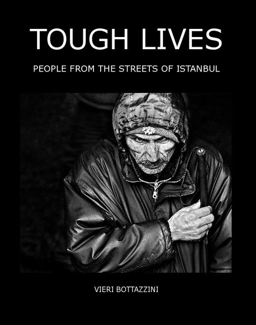 Tough Lives