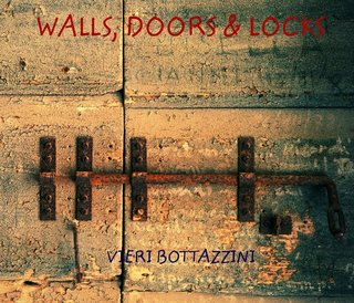 Walls, Doors & Locks