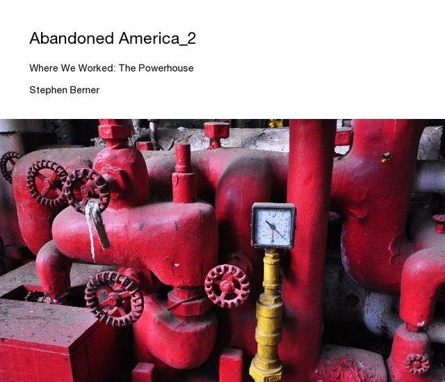 Abandoned America_2