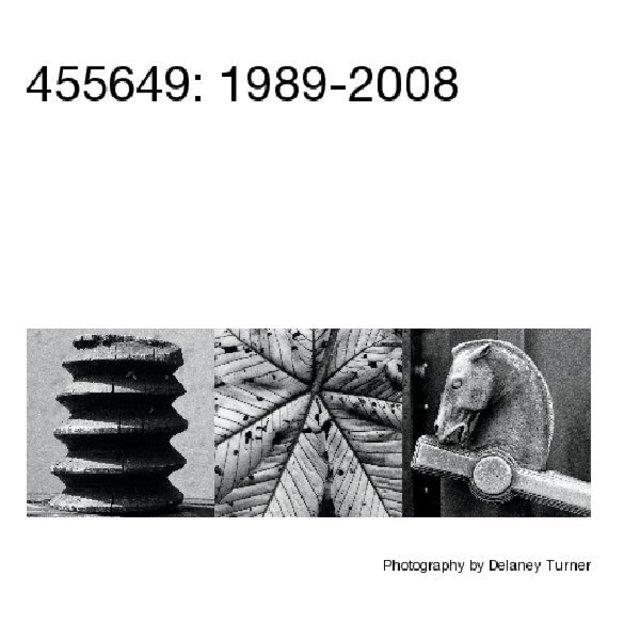 455649: 1989-2008