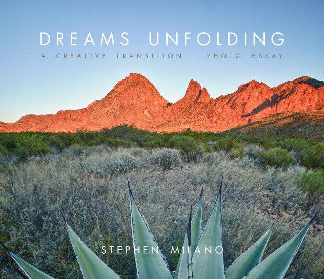 Dreams Unfolding