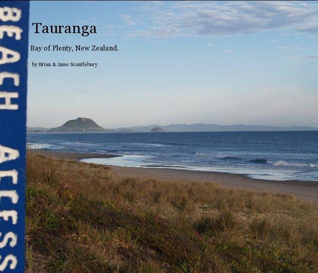 Tauranga