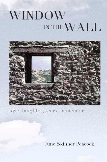Window In The Wall