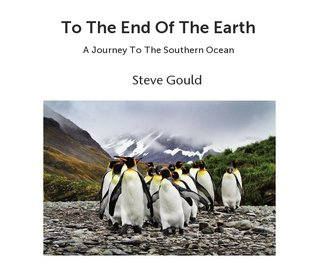 To The End Of The Earth (Soft Cover)