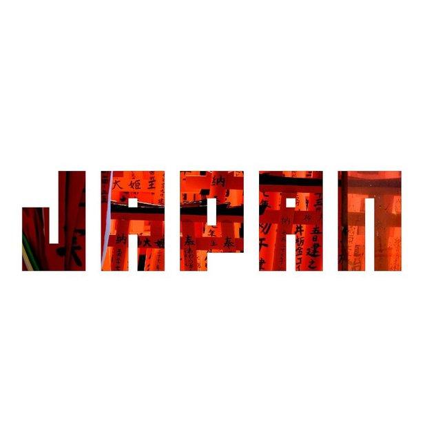 japan blurb books