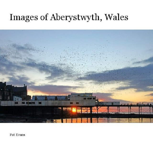Images of Aberystwyth, Wales