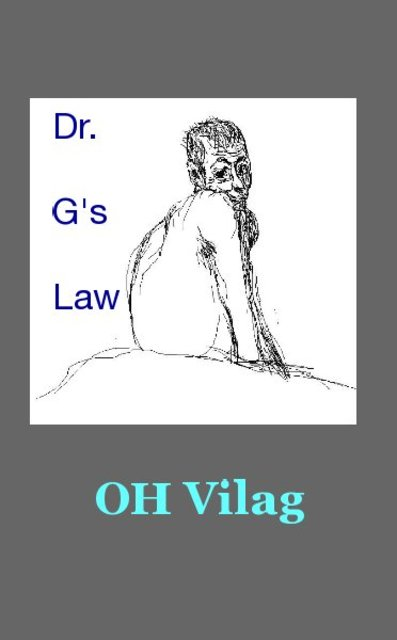 Dr. G's Law