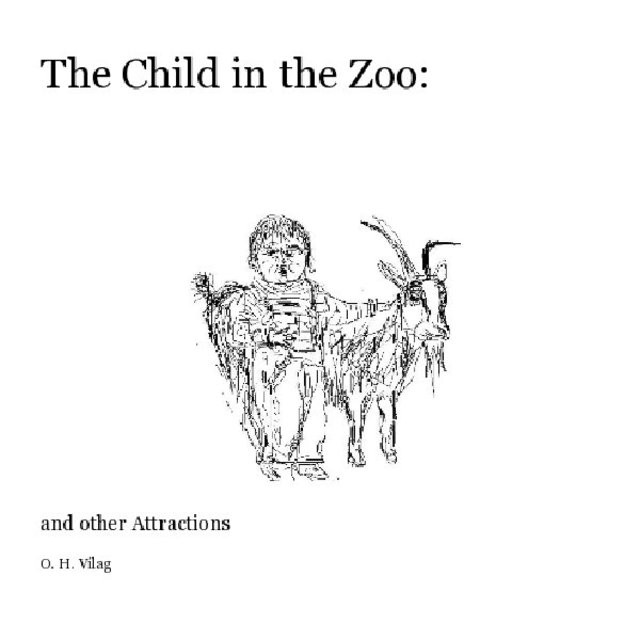 The Child in the Zoo: