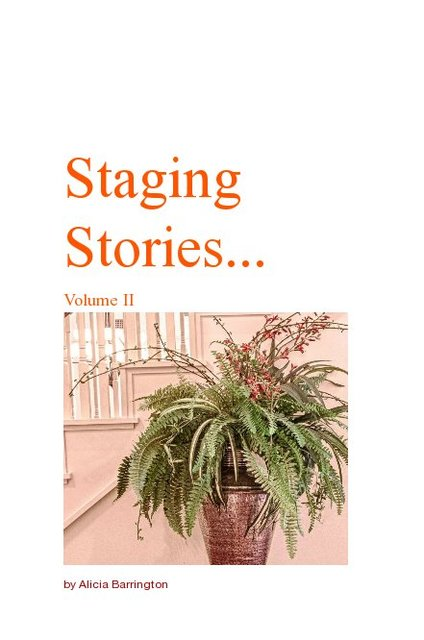 HHS: Staging Stories - V2