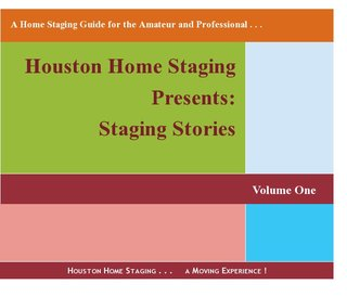 HHS: Staging Stories - E