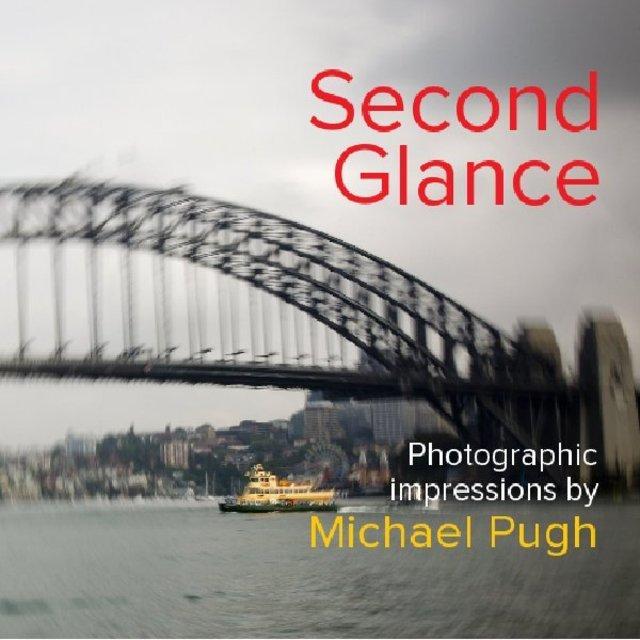Second Glance: eCatalogue