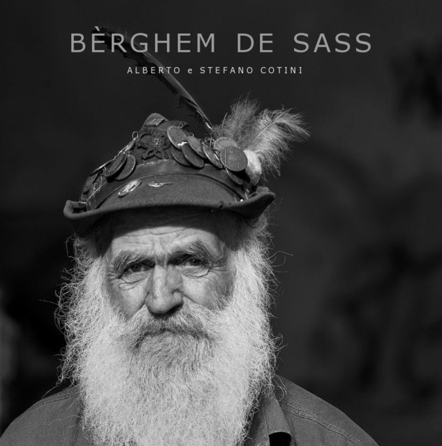 Bèrghem De Sass