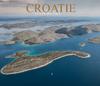 Croatie - Travel ebook