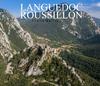 Languedoc Roussillon - Travel ebook