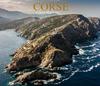 Corse - Travel ebook