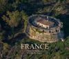 France des fortifications - Travel ebook