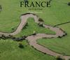 France au fil de l'eau - Travel ebook