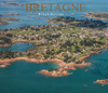 Bretagne - Travel ebook