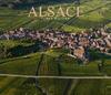 Alsace - Travel ebook