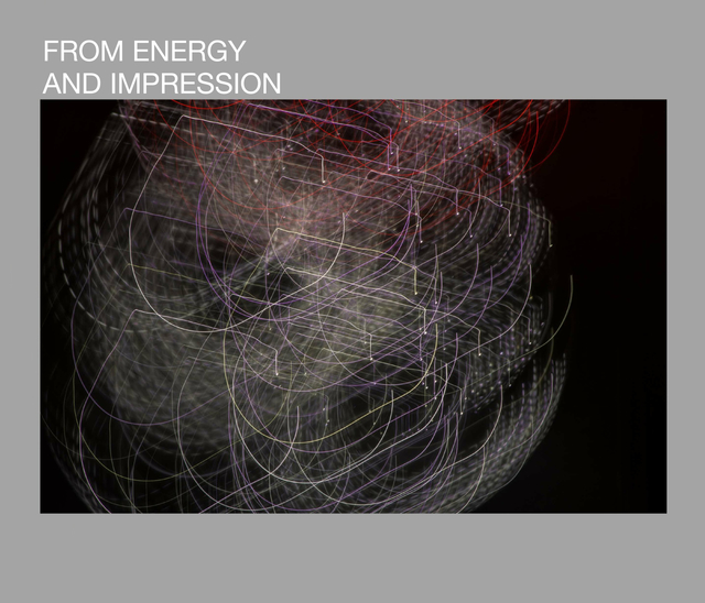 From Energy and Impression